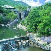 0004859_tour-tam-khoang-nui-than-tai