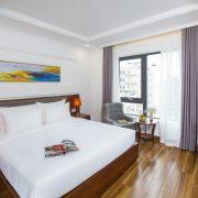 Ha Vin Hotel (Màu Ấm)-2
