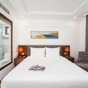 Ha Vin Hotel (Màu Ấm)-3