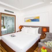 Ha Vin Hotel (Màu Ấm)-4
