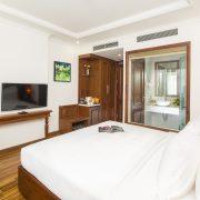 Ha Vin Hotel (Màu Ấm)-5