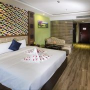 suite-double-room